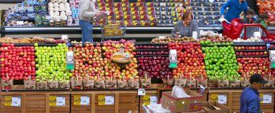 http://img.blogs.es/ennaranja/wp-content/uploads/2015/07/supermercado-comprar-2-390x160.jpg