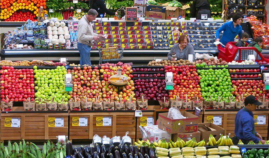 supermercado-comprar-2