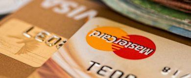 tecnología tarjeta bancariahttp://img.blogs.es/ennaranja/wp-content/uploads/2015/07/tecnología-tarjeta-bancaria-390x160.jpg