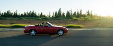 Aplicaciones ahorro viajar en coche y trenhttp://img.blogs.es/ennaranja/wp-content/uploads/2015/07/vacaciones-coche-390x160.jpg