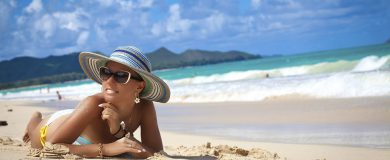 http://img.blogs.es/ennaranja/wp-content/uploads/2015/07/viajar_agosto-390x160.jpg