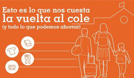 VueltaAlCole003Adestacado2