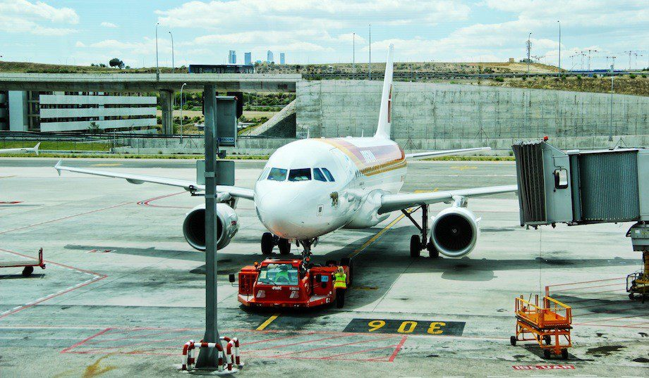 avion_ruta