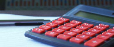 Cálculo amortizaciónhttp://img.blogs.es/ennaranja/wp-content/uploads/2015/08/calculator-723917_1280-390x160.jpg