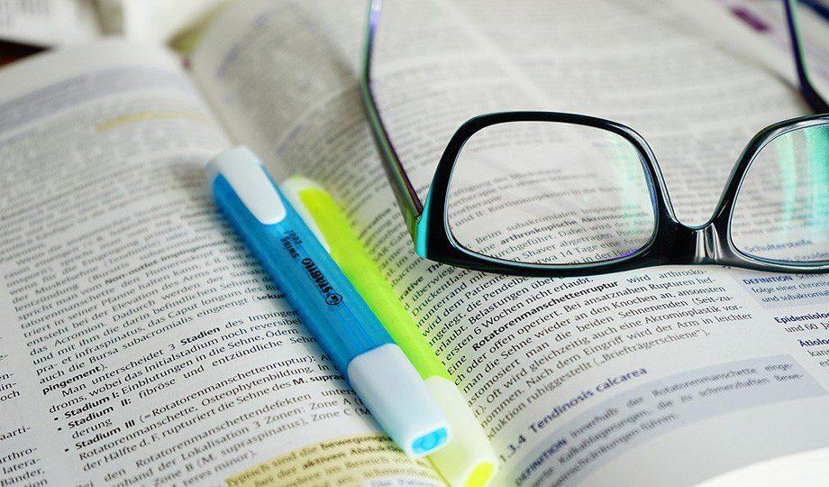 libros-texto-1