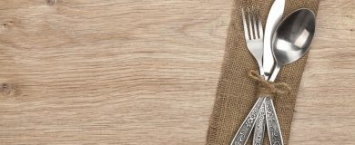 http://img.blogs.es/ennaranja/wp-content/uploads/2015/08/tickets_restaurant-2-390x160.jpg