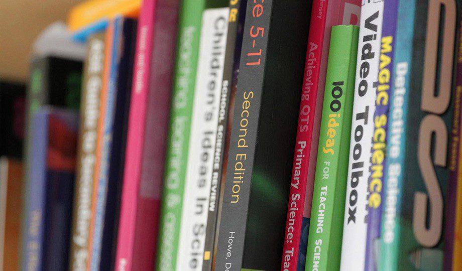 vender-libros-texto