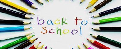 Cómo comprar material escolar más baratohttp://img.blogs.es/ennaranja/wp-content/uploads/2015/08/vuelta-al-cole-editada-390x160.jpg