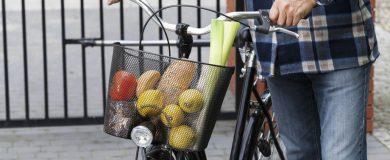 Kit-eléctrico-ebike-75-ahorrar-en-transporte-bicicletahttp://img.blogs.es/ennaranja/wp-content/uploads/2015/09/Kit-eléctrico-ebike-75-ahorrar-en-transporte-bicicleta-390x160.jpg