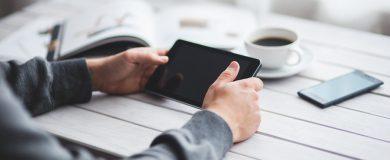 Seguridad apps móviles bancahttp://img.blogs.es/ennaranja/wp-content/uploads/2015/09/Seguridad-apps-móviles-banca-390x160.jpg
