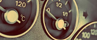 http://img.blogs.es/ennaranja/wp-content/uploads/2015/09/ahorrar-gasolina-1-390x160.jpg
