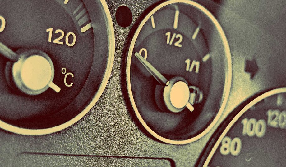 ahorrar-gasolina-1