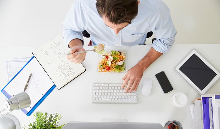35 recetas de tupper para comer bien y variado en la for Oficina ing direct malaga