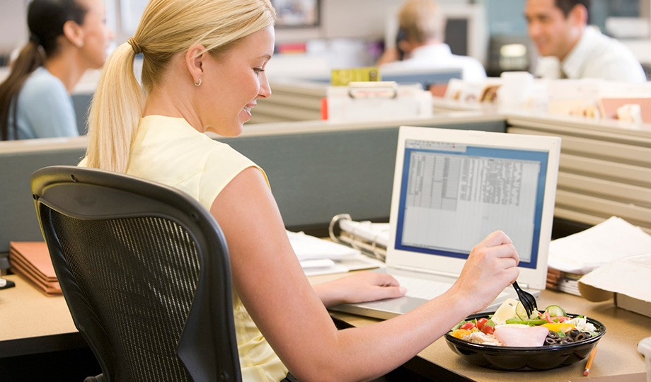 35 recetas de tupper para comer bien y variado en la for Comida oficina