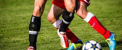 http://img.blogs.es/ennaranja/wp-content/uploads/2015/09/ver-futbol-390x160.jpg