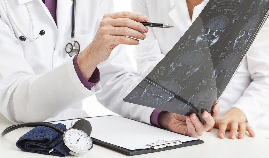 Ahorrar en el seguro de salud