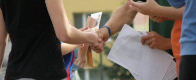http://img.blogs.es/ennaranja/wp-content/uploads/2015/10/autonomos-pagos-390x160.jpg