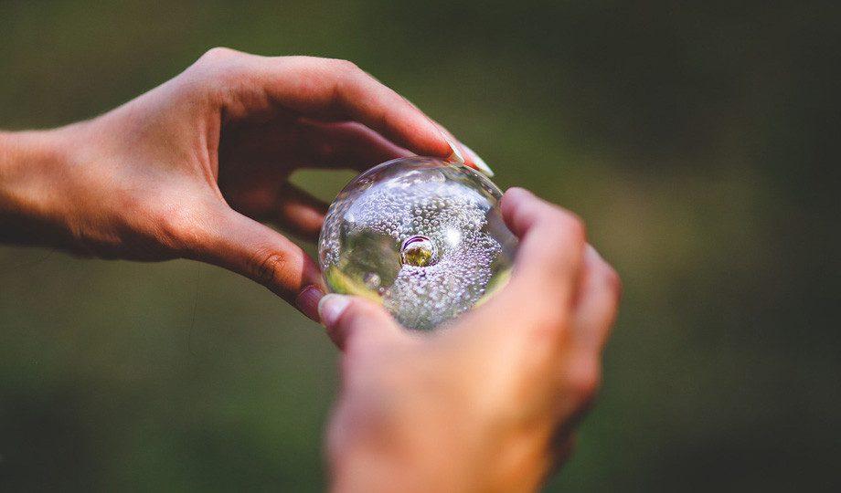 bolas-cristal