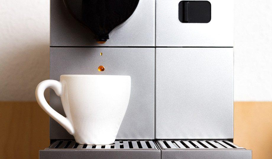 capsulas-cafe-baratas-1