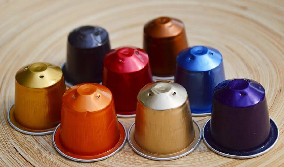 capsulas-cafe-baratas-2