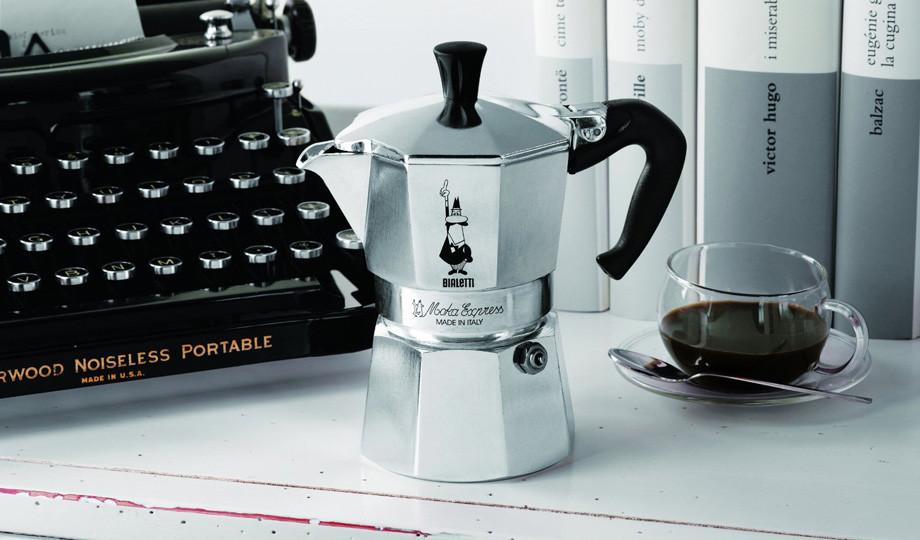 capsulas-cafe-baratas-3