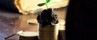 http://img.blogs.es/ennaranja/wp-content/uploads/2015/10/pensiones-ing-3-390x160.jpg