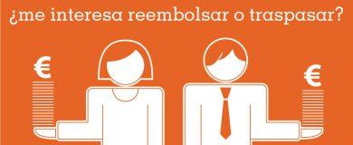 http://img.blogs.es/ennaranja/wp-content/uploads/2015/10/traspasar-reembolsar-0-390x160.jpg