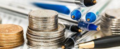 http://img.blogs.es/ennaranja/wp-content/uploads/2015/10/tributacion-planes-pensiones-390x160.jpg