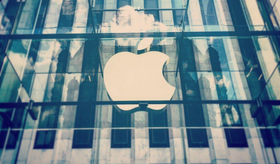Apple_beneficios