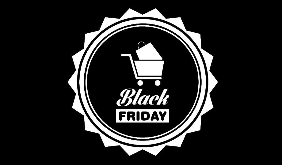 black-friday-0b