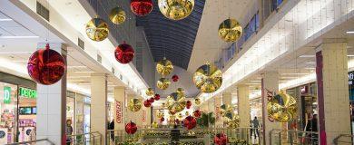 anticipar las comprashttp://img.blogs.es/ennaranja/wp-content/uploads/2015/11/compras-navidad-390x160.jpg