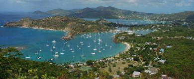 http://img.blogs.es/ennaranja/wp-content/uploads/2015/11/destinos-frio-0-390x160.jpg