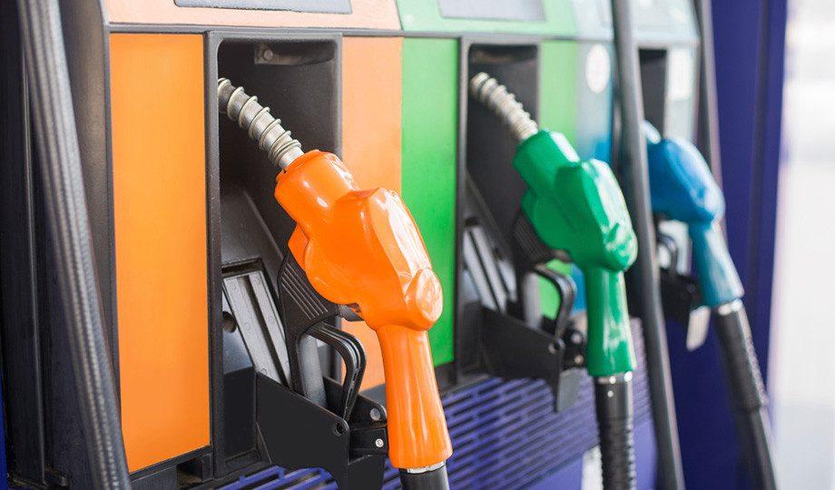 diesel-gasolina-1