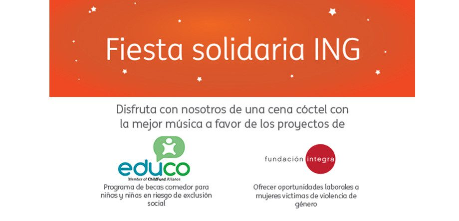 fiesta-solidaria-1