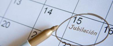 http://img.blogs.es/ennaranja/wp-content/uploads/2015/11/pensiones-rescate-390x160.jpg