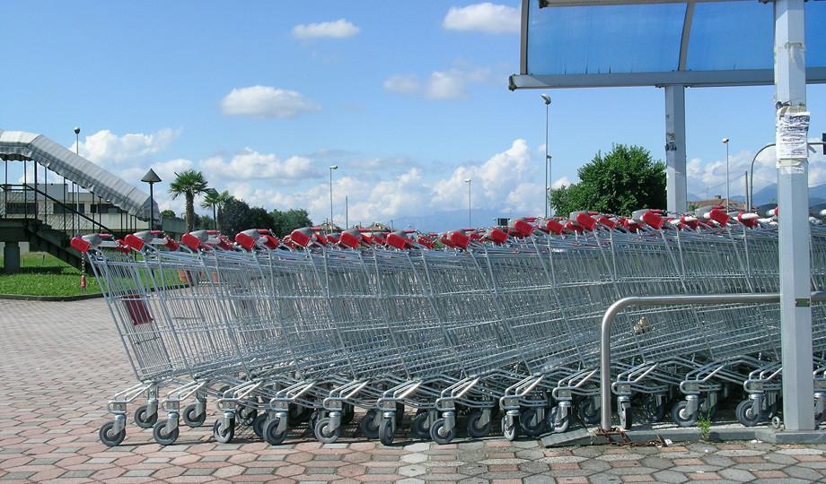 supermercados-3