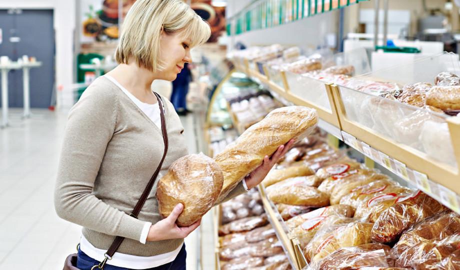 supermercados-4