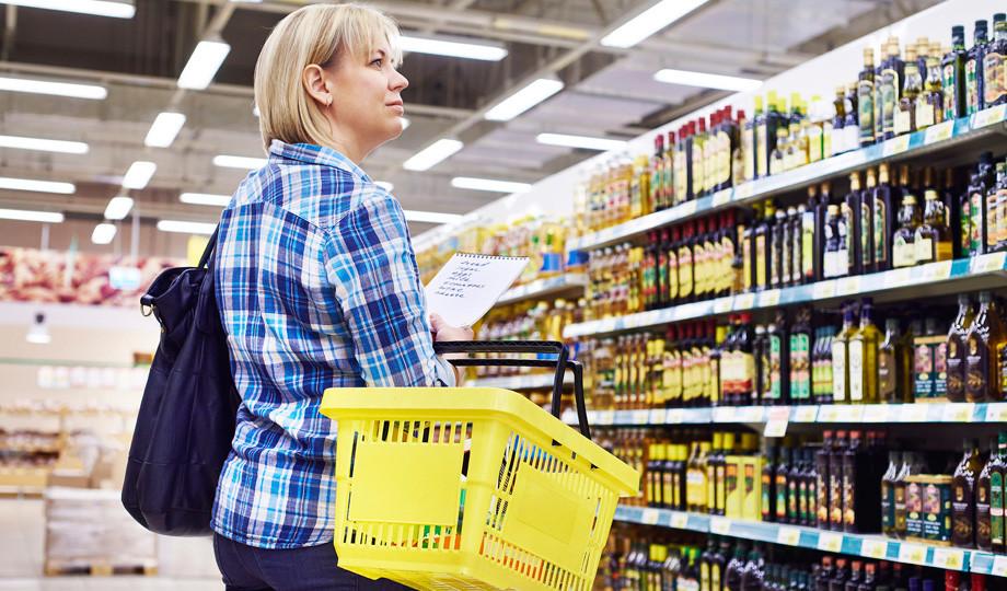 supermercados-6