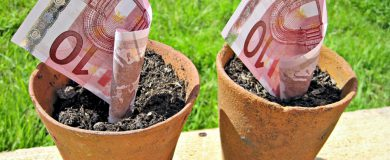 http://img.blogs.es/ennaranja/wp-content/uploads/2015/11/traspasos-pensiones-390x160.jpg