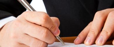 http://img.blogs.es/ennaranja/wp-content/uploads/2015/12/Cómo-leer-un-contrato-de-trabajo-y-saber-que-está-bien-3-390x160.png