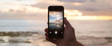http://img.blogs.es/ennaranja/wp-content/uploads/2015/12/Sale-rentable-el-leasing-de-teléfonos-móviles-390x160.png