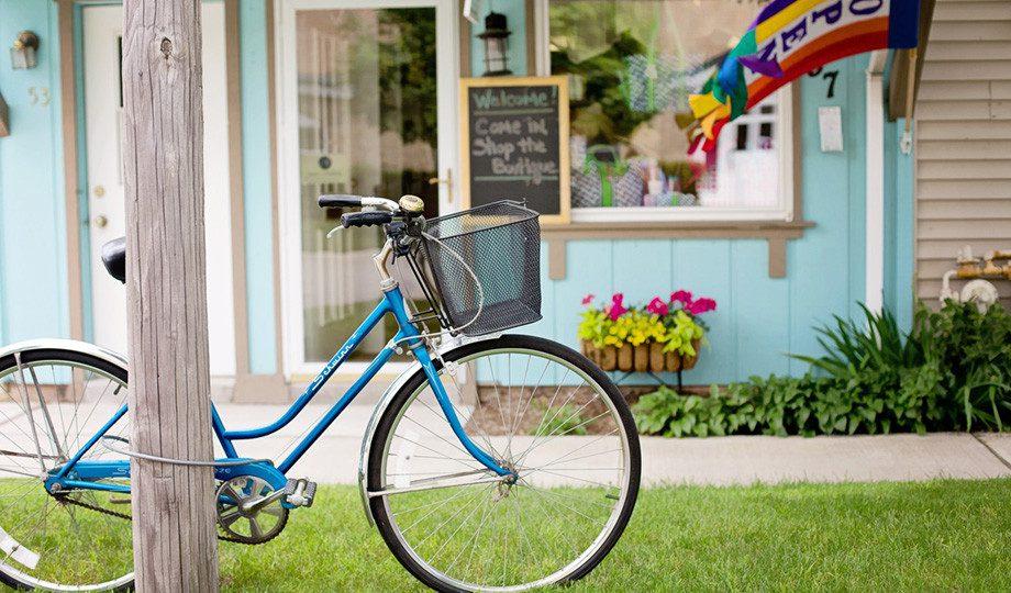 ahorro-bicicletas-1