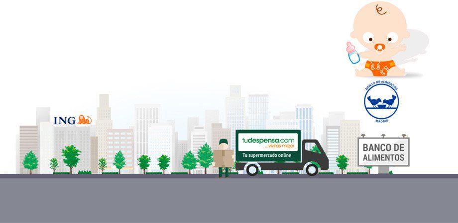 camion-solidario-1c