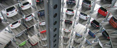 http://img.blogs.es/ennaranja/wp-content/uploads/2015/12/comprar-coches-390x160.jpg