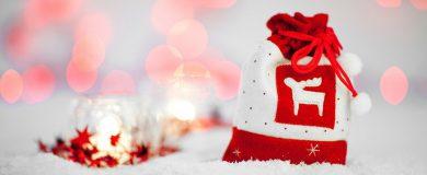 http://img.blogs.es/ennaranja/wp-content/uploads/2015/12/decoracion-navidad-DIY-1-390x160.jpg