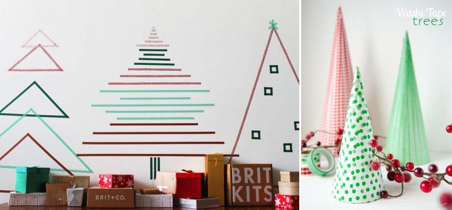 decoracion-navidad-DIY-2