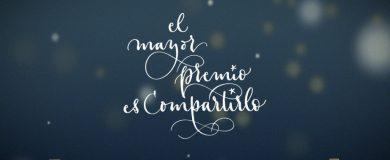 El Gordo de Navidadhttp://img.blogs.es/ennaranja/wp-content/uploads/2015/12/loteria-navidad-390x160.jpg