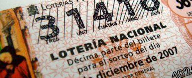 http://img.blogs.es/ennaranja/wp-content/uploads/2015/12/loterias-0-390x160.jpg