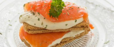 http://img.blogs.es/ennaranja/wp-content/uploads/2015/12/salmon-390x160.jpg