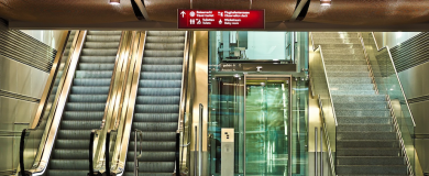 http://img.blogs.es/ennaranja/wp-content/uploads/2016/01/Elevator_Pitch-390x160.png